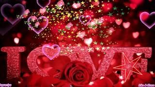 Best Romantic Ringtone | Best ringtone | Animated ringtone | Best Love ringtone | WhatsApp Status