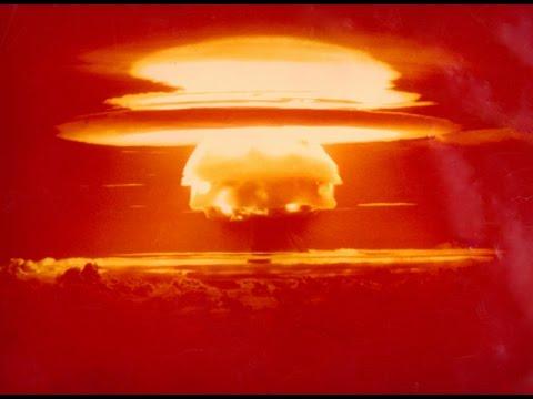核と人類の未来について考えるドキュメンタリー!映画『わたしの、終わらない旅』予告編