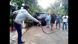 SARPMITRA DEEPAK SHARMA.. 9822021291 ,Pune pimple gurav