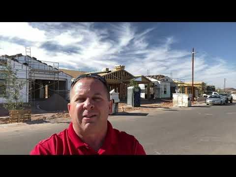 arizona-new-homes-55-communities-2019
