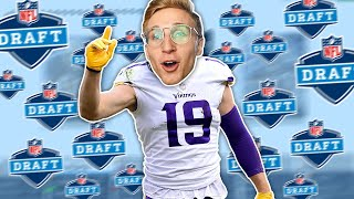 the-nfl-sleepers-draft-madden-19-mut-draft