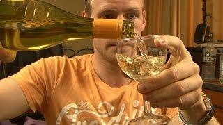 Drunk With Jazza - 100k Bonus!