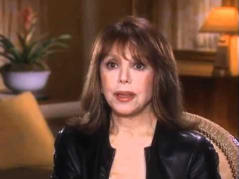 """Marlo Thomas discusses """"Free To Be... You and Me"""" - TelevisionAcademy.com/Interviews"""