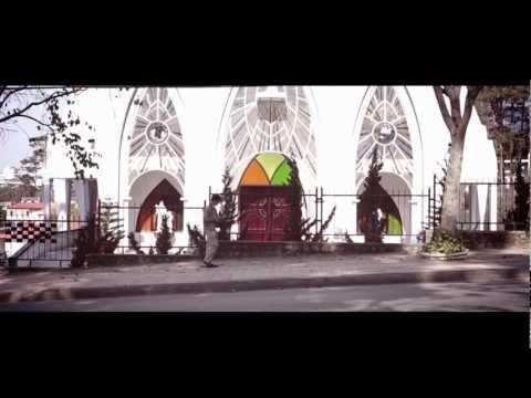 ฟังเพลง - แค่คุณ Musketeers มัสเกตเทียส์ - YouTube