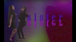 27 things ive learned in 27 years sister sister parody