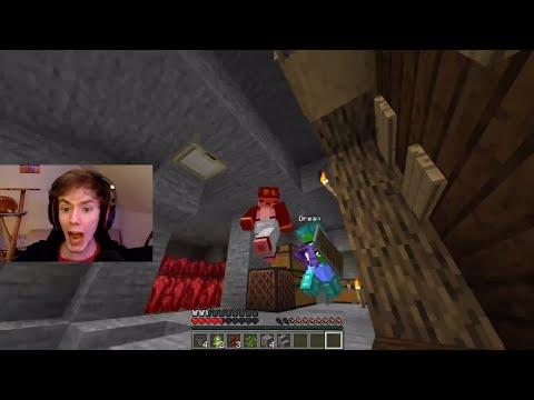 Minecraft Perfectly Cut Screams #9
