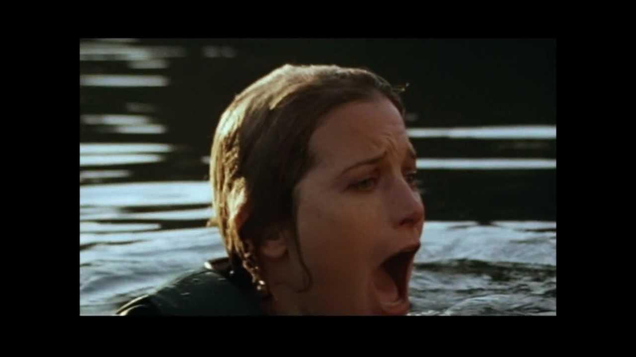 lake placid 3 movie hollywood