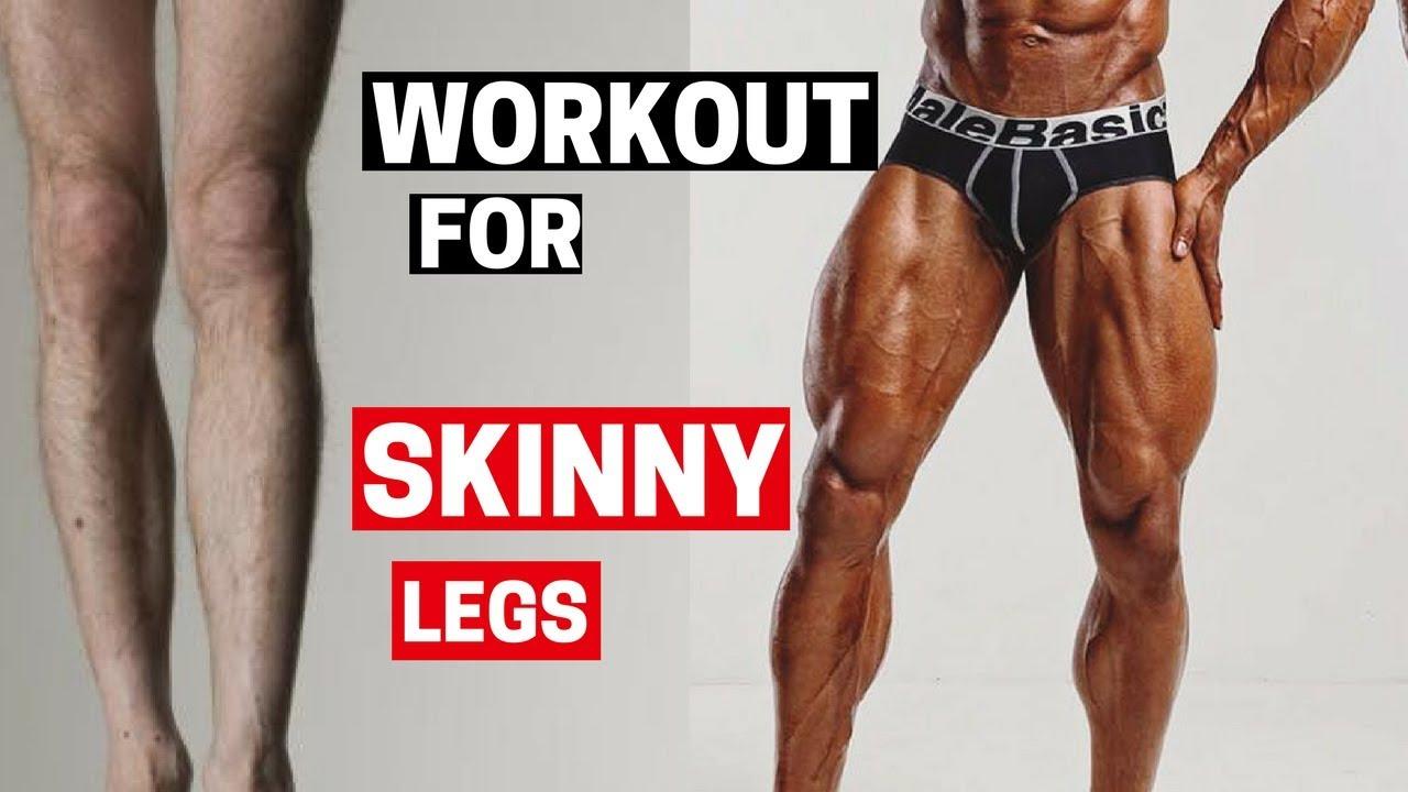 Leg Stretches: Improve Flexibility - healthline.com