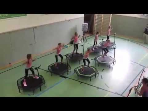 Premiere: Coaching-Kabarett: Singles & Sex - Gnserndorf