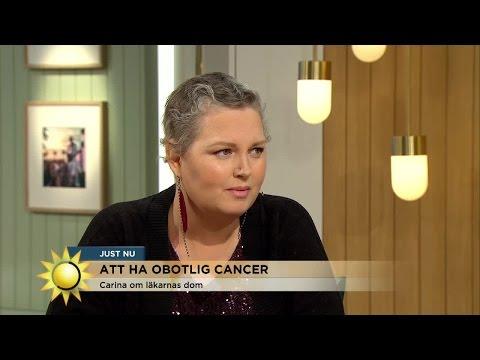 har jag cancer