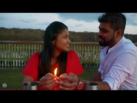 PODLAM TUJEA MOGAN konkani love song  RAGGIO FERNANDES  NATASHA (Jadu Hai Tera Hi Jadu  song cover)