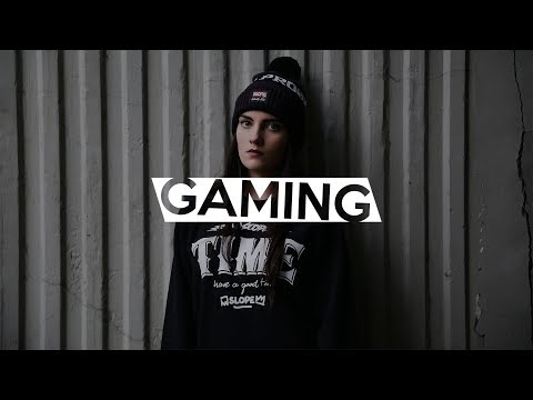 BEST MUSIC MIX 2018 | ♫ Gaming Music ♫ | Dubstep, EDM, Trap, Electronic |