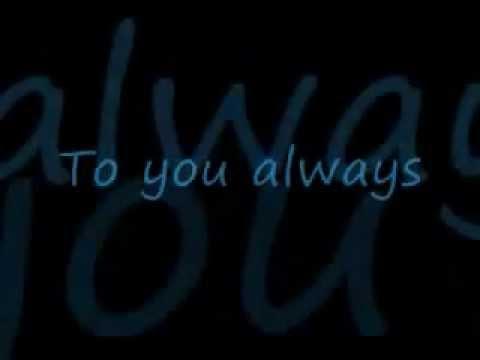 Always  by Atlantic Starr {lyrics}.mp4