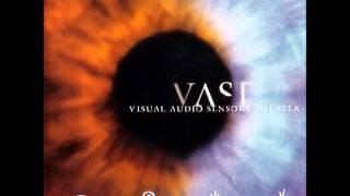 VAST - Touched Lyrics