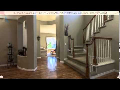 $569,500 - 2653 Pemberly Ave, Highlands Ranch, CO 80129