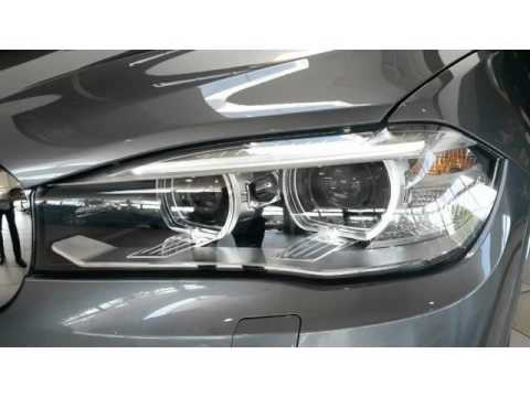 2014 BMW X5 3.0d Auto For Sale On Auto Trader South Africa