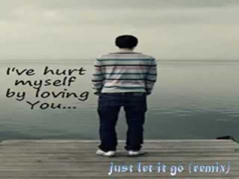 just let it go - 4tune ( Dj jayR remix )
