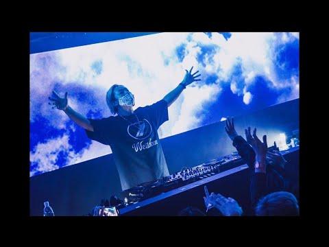 DJ TORA LIVE MIX Vo.31(EDM,classics trance set)