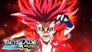 beyblade-burst-turbo-episode-10-achilles-vs-roktavor