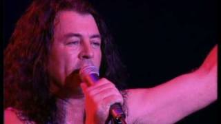 Deep Purple - Perfect Strangers - [Come Hell Or High Water]