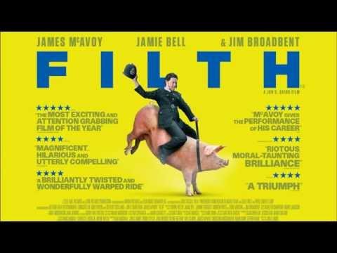 Clint Mansell - Filth