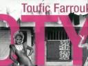 أغنية Toufic Farroukh Radio City mp3