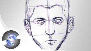 видео ARTandYou.ru - Практика - Практика