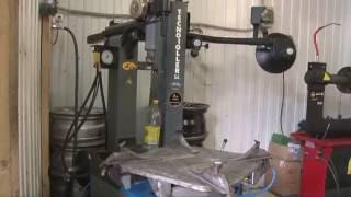видео Диагностика и ремонт легковых автомобилей BMW в Санкт-Петербурге