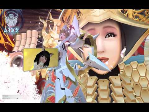 PSO2 小林幸子 Concert?