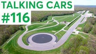 Talking Cars with Consumer Reports #116: Used Car Marketplace