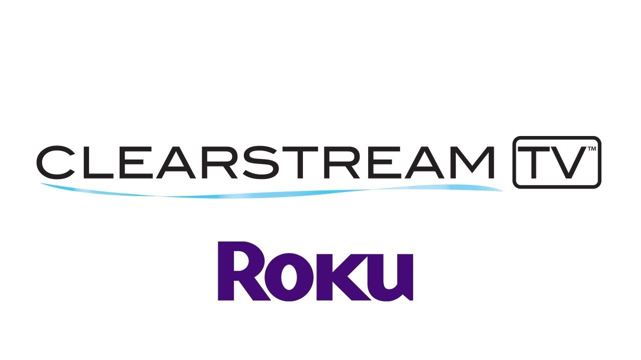 Antennas Direct | Using ClearStream TV with Roku