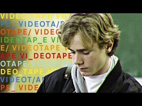 videotape.