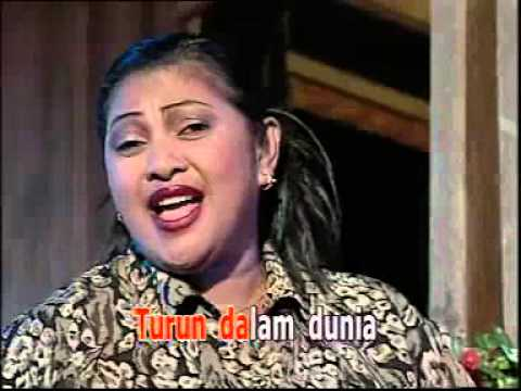 Gita Surga Bergema (Hark! The Herald Angels Sing)