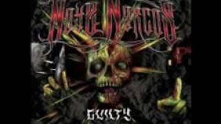 Guilty - Noyz Narcos