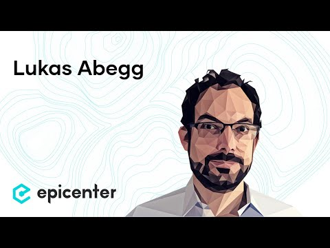 149 – Lukas Abegg: Smart Contracts And The Law