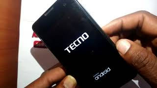 Download How To Flash Tecno Y3 Remove Pin Phone Lock Videos