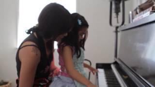 Michelle Branch - Spark (Music Video)