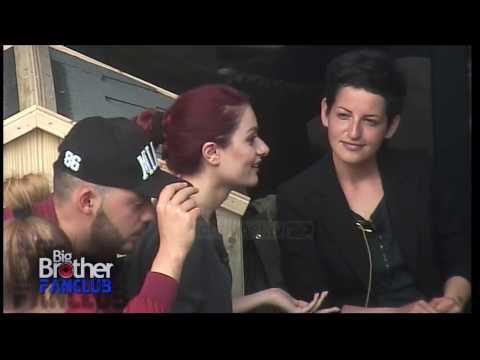 Fans' Club, 19 Mars 2017, Pjesa 2 - Top Channel Albania