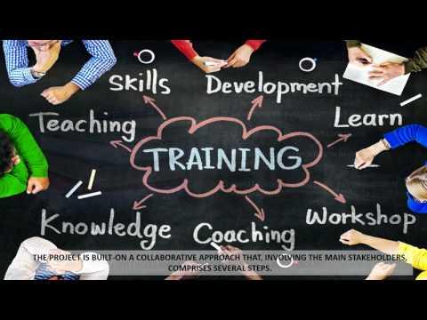 Resources – Junior Code Academy