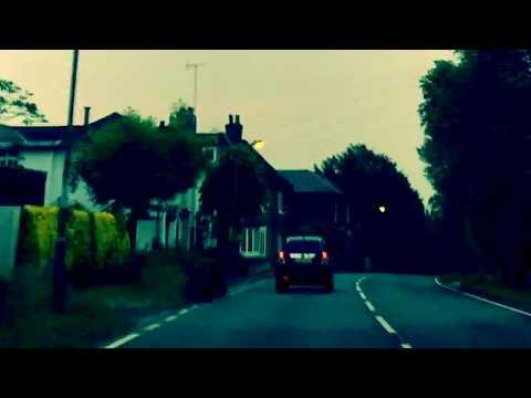 Macan band - road trip London uk