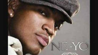 Ne-Yo- Because of You Instrumental