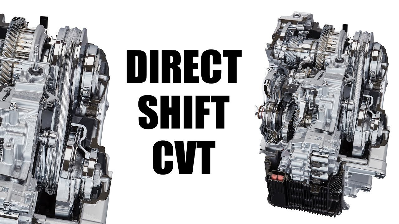 the-world-s-first-dcvt-transmission-how-it-works