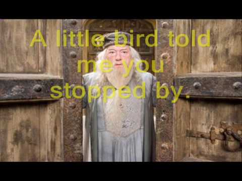 Friendship Hello Greeting E Card Harry Potter Style Owl Post