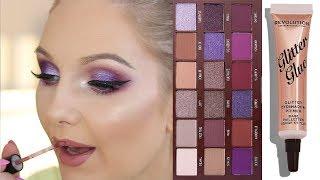 Test nowości kosmetycznych ze sklepu internetowego Cocolita.pl