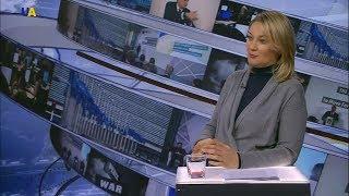 Мария Ионова - о методах России в ведении гибридной войны