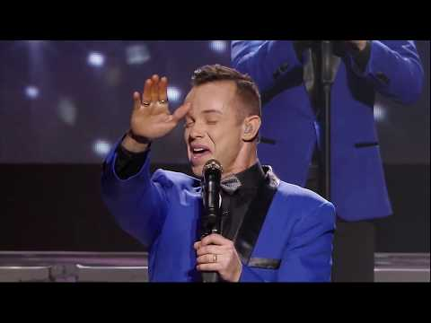Human Nature - Jukebox in Concert from the Venetian