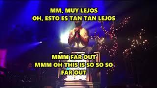 Kid Cudi - MATURE NATURE Sub Español,Passion Pain & Demon Slayin'