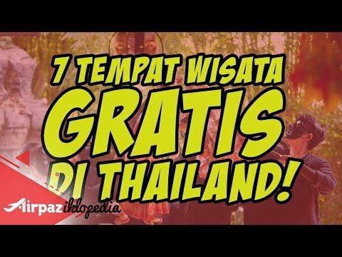 7-tempat-wisata-gratis-di-thailand!