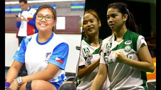 SMART Sports increases support to Philippine bowling, badminton