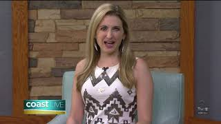 TV HOST REEL - Cheryl Nelson